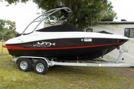 Rinker MTX 200 for sale in United States of America for $28,200 (£22,244)