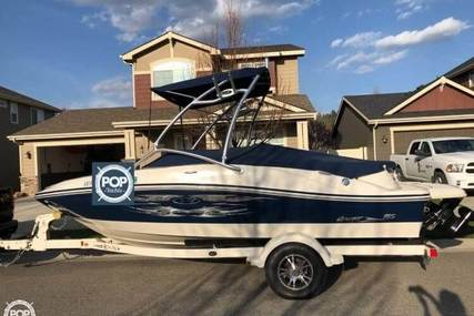Sea Ray 185 Sport for sale in United States of America for $19,700 (£15,567)