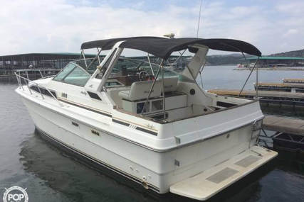 Sea Ray 340 Sundancer for sale in United States of America for $19,750 (£15,868)