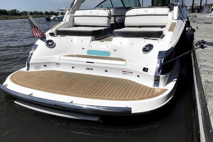 Regal 2800 for sale in United States of America for $88,400 (£69,411)