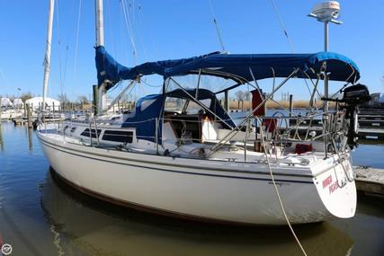 Catalina 36 Tall Rig for sale in United States of America for 33,000 $ (26,045 £)