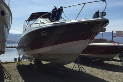 Chris-Craft 320 for sale in United States of America for $58,850 (£46,730)