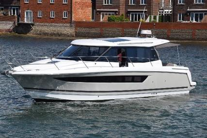 Jeanneau NC 11 for sale in United Kingdom for £187,950