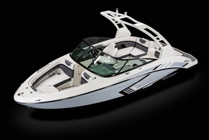 Chaparral 203 Vortex for sale in United Kingdom for £52,857 ($69,525)