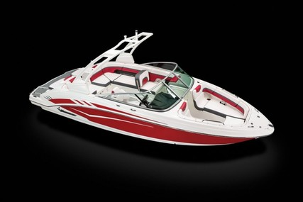 Chaparral Vortex 223 vr for sale in United Kingdom for £63,910