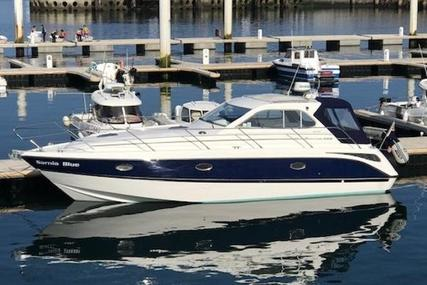 Hardy Marine Seawings 355 for sale in Guernsey and Alderney for £95,000