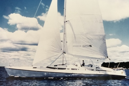 Goetz Custom Yachts 68 Sloop for sale in United States of America for $995,000 (£767,250)