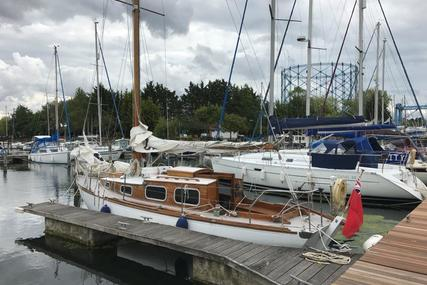 Nicholson SOUTH COAST ONE DESIGN for sale in United Kingdom for £8,500
