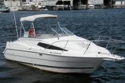 Bayliner 28 for sale in United States of America for $33,400 (£26,393)