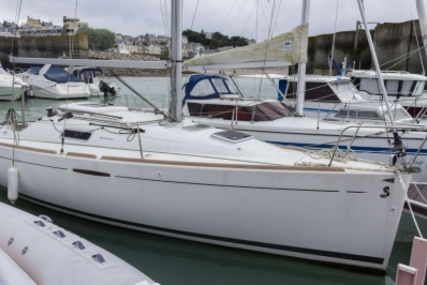 Beneteau First 25 for sale in France for €37,500 (£33,091)