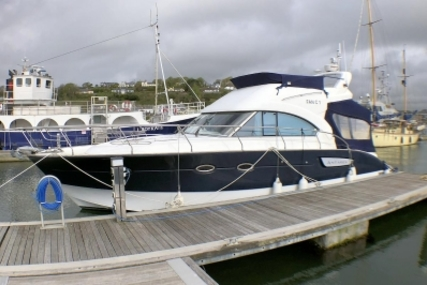 Beneteau Antares 12 for sale in Ireland for €125,000 (£111,220)