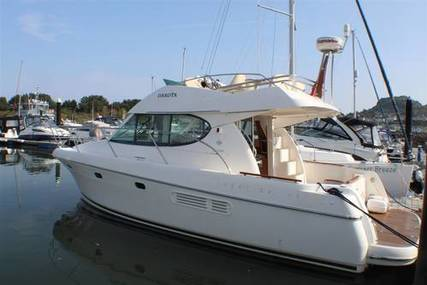Jeanneau Prestige 32 for sale in United Kingdom for £89,500 ($111,408)