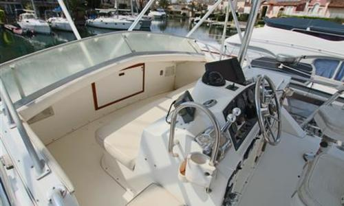 Image of Bertram 33 Sport Fish for sale in France for €49,950 (£43,303) Port Grimaud, France