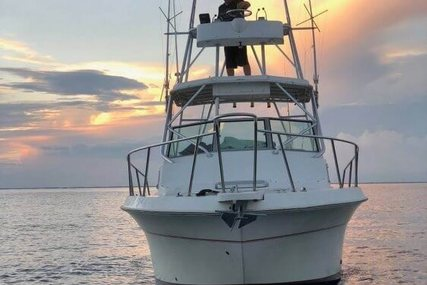 Wellcraft Coastal 2800 for sale in United States of America for $14,900 (£11,753)