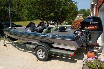 Skeeter ZX190 for sale in United States of America for $40,000 (£32,922)