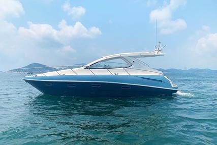 Sealine SC38 for sale in Hong Kong for $165,000 (£129,652)
