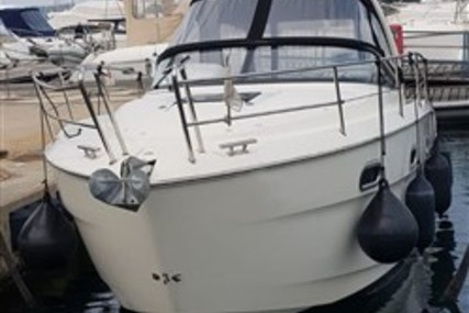 Bavaria Yachts 28 Sport EX CHARTER for sale in Croatia for €49,000 (£43,701)