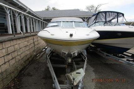 Sea Ray 200 Signature for sale in United Kingdom for £8,995