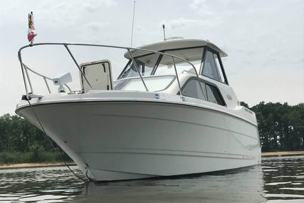Bayliner Ciera 2452 Sunbridge for sale in United States of America for $15,000 (£11,787)