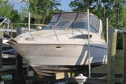 Bayliner Ciera 2855 Sunbridge for sale in United States of America for $19,900 (£15,653)