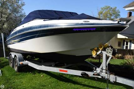 Four Winns Horizon 240 for sale in United States of America for $23,500 (£18,452)