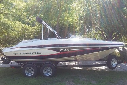 Tahoe 195 for sale in United States of America for $30,600 (£23,842)