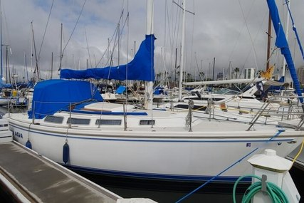 Catalina 30 for sale in United States of America for $17,750 (£14,164)