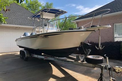Edgewater 240 for sale in United States of America for $22,745 (£17,891)