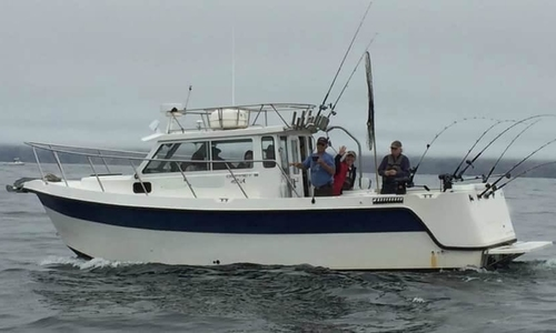 Image of Osprey 30 for sale in United States of America for $86,900 (£62,819) Cotati, California, United States of America