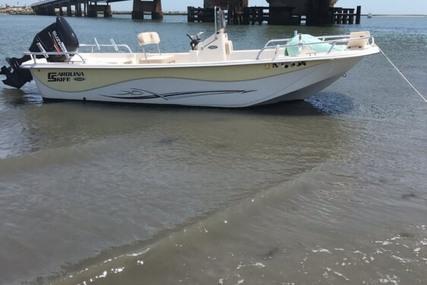 Carolina Skiff 198 DLV for sale in United States of America for $20,700 (£16,541)