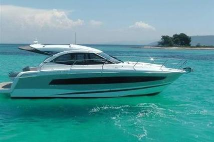 Jeanneau Leader 36 for sale in Spain for €230,000 (£201,613)