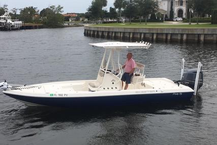 Skeeter SX 240 for sale in United States of America for $59,900 (£48,202)