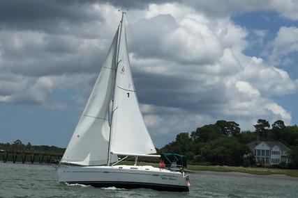 Beneteau Oceanis 343 for sale in United States of America for $89,000 (£69,848)