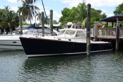 Hinckley for sale in United States of America for $180,000 (£141,587)