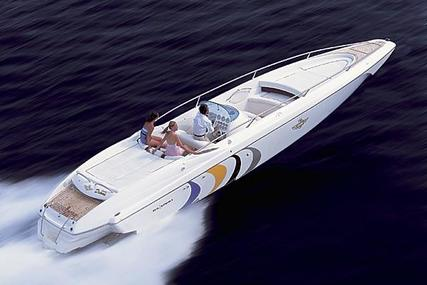 Sunseeker XS Sport for sale in Spain for €99,000 (£87,197)