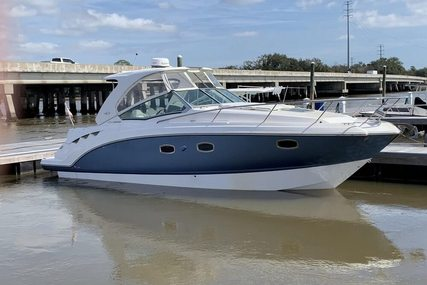Chaparral 330 Signature for sale in United States of America for $181,200 (£137,773)