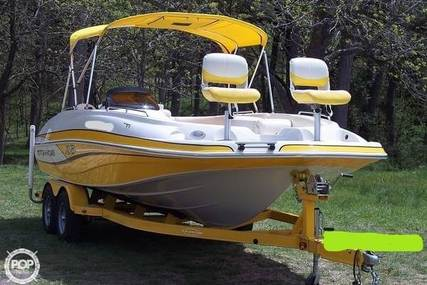 Tahoe 215XI for sale in United States of America for $33,400 (£26,225)