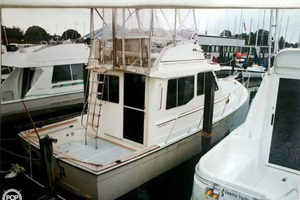 Cape Dory 33 PY for sale in United States of America for $65,000 (£51,816)
