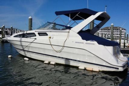 Bayliner 2855 Sunbridge for sale in United States of America for $17,750 (£13,937)