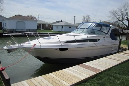 Wellcraft 3200 Martinique for sale in United States of America for $36,000 (£28,568)