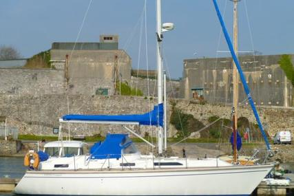 Westerly Oceanquest 35 for sale in United Kingdom for £49,000