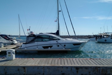 Beneteau Gran Turismo 40 for sale in France for €309,900 (£277,325)