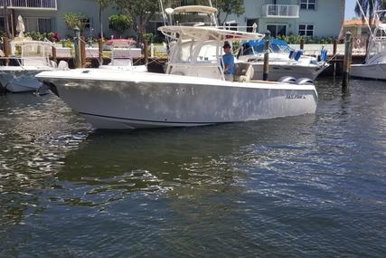 Sailfish 270 CC for sale in United States of America for $139,500 (£108,238)