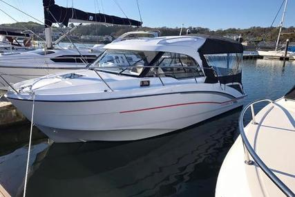 Beneteau Antares 8 OB for sale in United Kingdom for £47,995