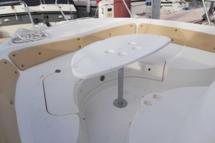 Beneteau Flyer 750 Open for sale in France for €25,900 (£23,282)