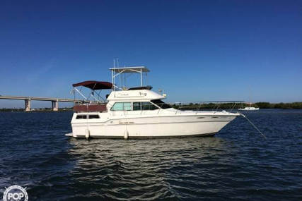 Sea Ray 360 Aft Cabin for sale in United States of America for $27,500 (£21,837)