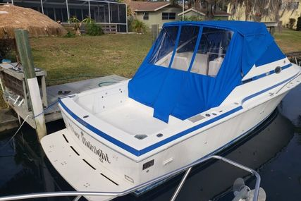 Bertram 28 Bahia Mar for sale in United States of America for $27,800 (£21,928)