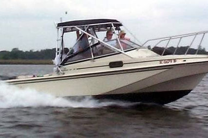 Boston Whaler 22 WT for sale in United States of America for $17,750 (£14,009)