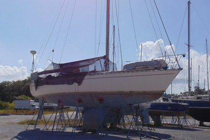 Beneteau First 38 for sale in United States of America for $59,500 (£47,710)