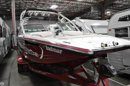 Mastercraft X-Star for sale in United States of America for $38,900 (£30,544)